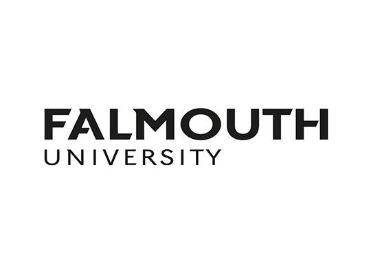法尔茅斯大学
