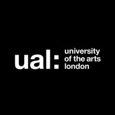 英国伦敦艺术大学