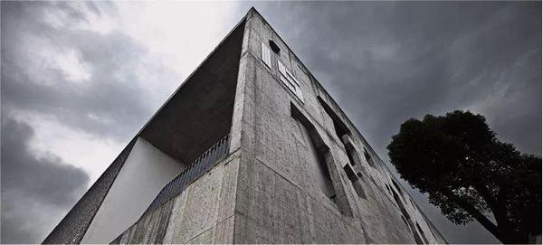 中国美术学院附属中等美术学校AIP国际艺术课程中心