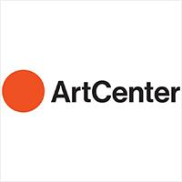 美国艺术中心设计学院