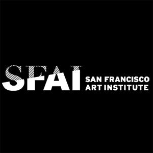 美国旧金山艺术学院