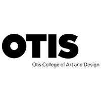 美国奥蒂斯艺术设计学院