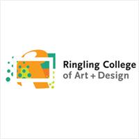 美国林林艺术设计学院