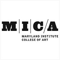 美国马里兰艺术学院
