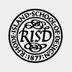 美国罗德岛设计学院