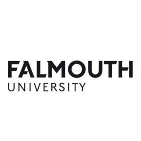 英国法尔茅斯大学